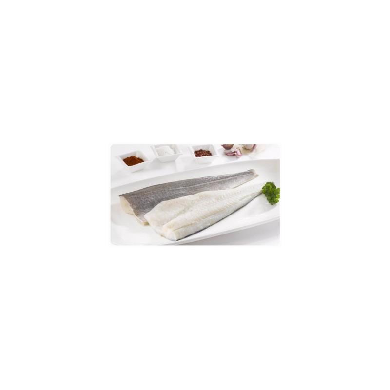 Bacalao Skrei - Filete sin espinas pequeño