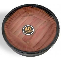 Anchoas del Cantabrico - 40 Filetes