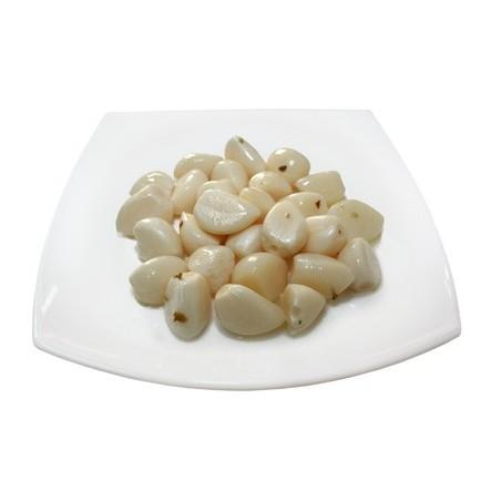 Ajos Blancos